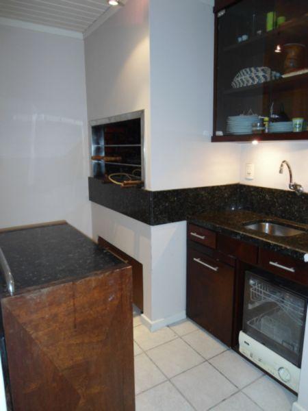 Edifício Limoges - Cobertura 3 Dorm, Bela Vista, Porto Alegre (62229) - Foto 18
