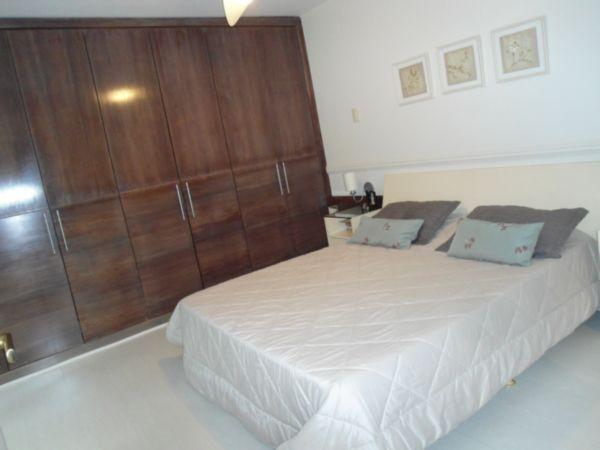 Edifício Limoges - Cobertura 3 Dorm, Bela Vista, Porto Alegre (62229) - Foto 19