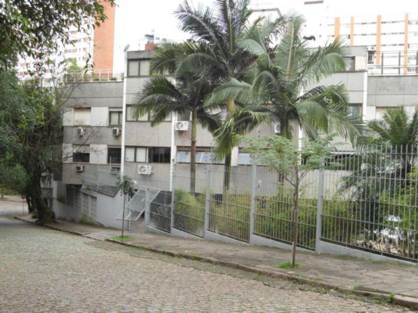 Edifício Limoges - Cobertura 3 Dorm, Bela Vista, Porto Alegre (62229) - Foto 2