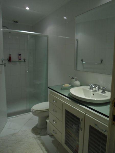 Edifício Limoges - Cobertura 3 Dorm, Bela Vista, Porto Alegre (62229) - Foto 25