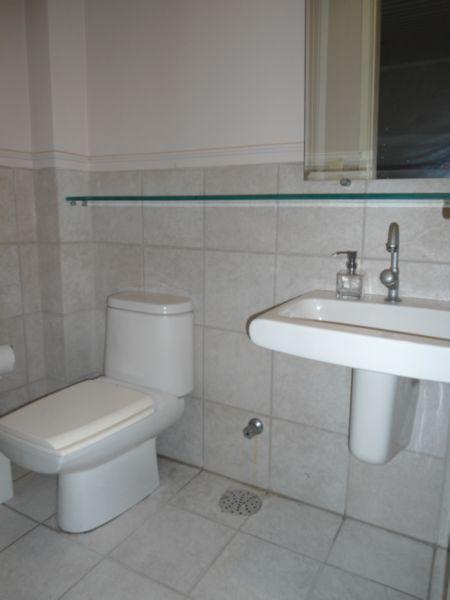 Edifício Limoges - Cobertura 3 Dorm, Bela Vista, Porto Alegre (62229) - Foto 30