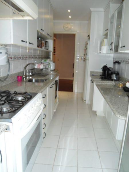 Edifício Limoges - Cobertura 3 Dorm, Bela Vista, Porto Alegre (62229) - Foto 32