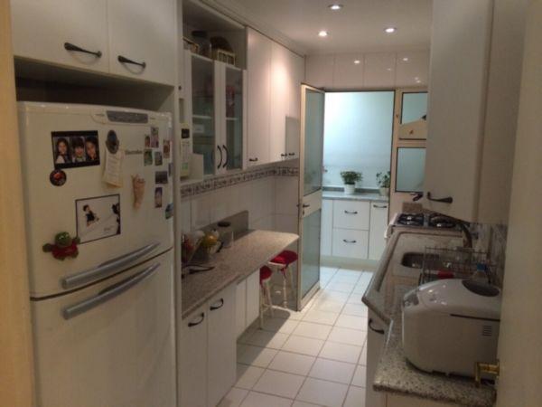 Edifício Limoges - Cobertura 3 Dorm, Bela Vista, Porto Alegre (62229) - Foto 33
