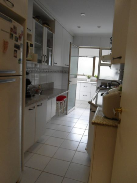 Edifício Limoges - Cobertura 3 Dorm, Bela Vista, Porto Alegre (62229) - Foto 31