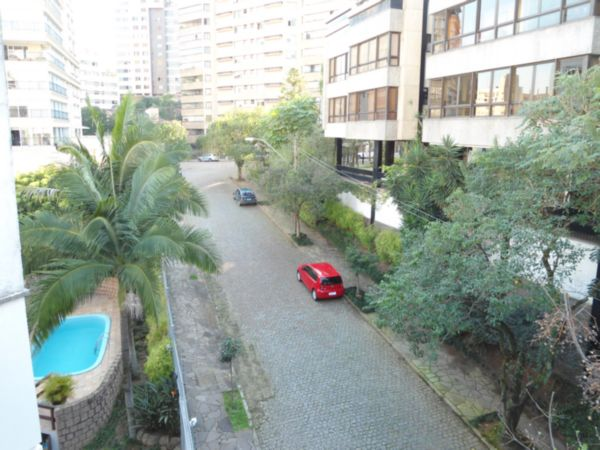 Edifício Limoges - Cobertura 3 Dorm, Bela Vista, Porto Alegre (62229) - Foto 36