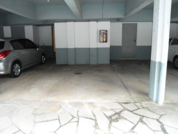 Edifício Limoges - Cobertura 3 Dorm, Bela Vista, Porto Alegre (62229) - Foto 37