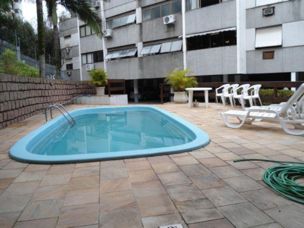 Edifício Limoges - Cobertura 3 Dorm, Bela Vista, Porto Alegre (62229) - Foto 42