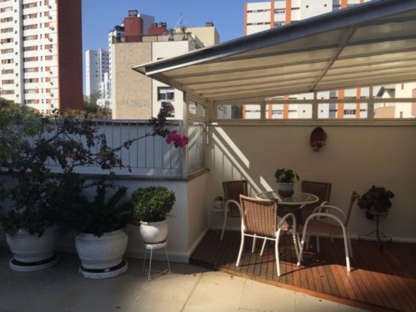 Edifício Limoges - Cobertura 3 Dorm, Bela Vista, Porto Alegre (62229) - Foto 48