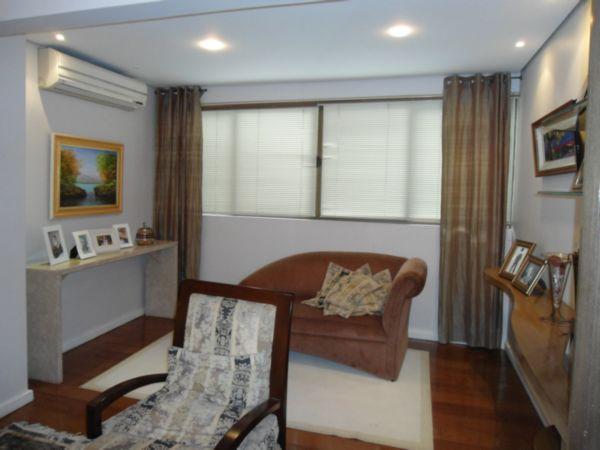 Edifício Limoges - Cobertura 3 Dorm, Bela Vista, Porto Alegre (62229) - Foto 7