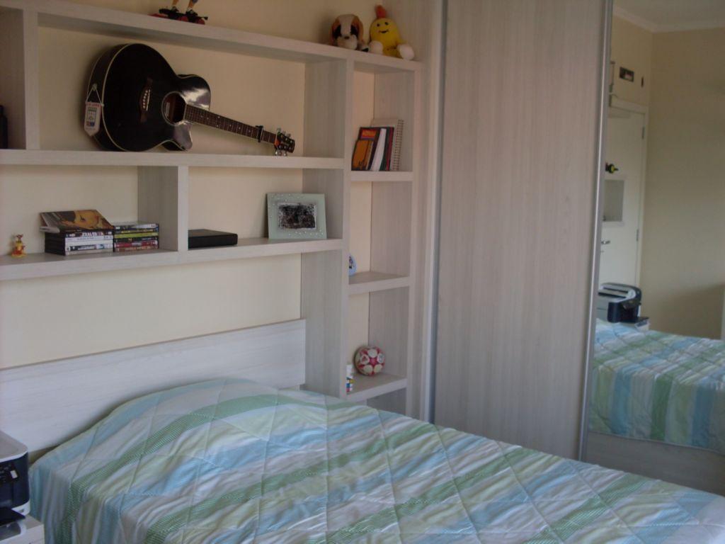 Loteamento Moinhos de Vento - Casa 4 Dorm, Marechal Rondon, Canoas - Foto 10
