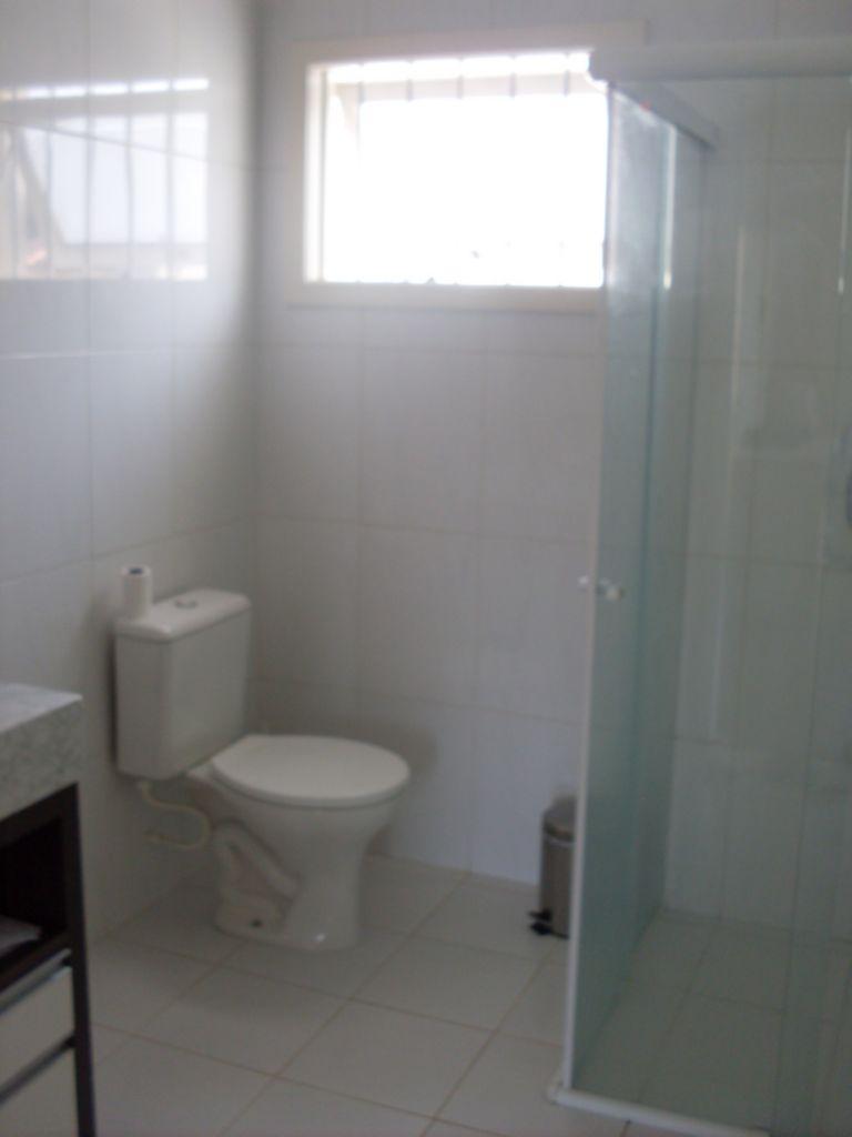 Loteamento Moinhos de Vento - Casa 4 Dorm, Marechal Rondon, Canoas - Foto 11