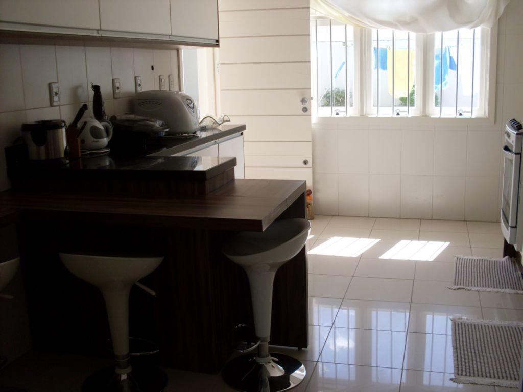Loteamento Moinhos de Vento - Casa 4 Dorm, Marechal Rondon, Canoas - Foto 14