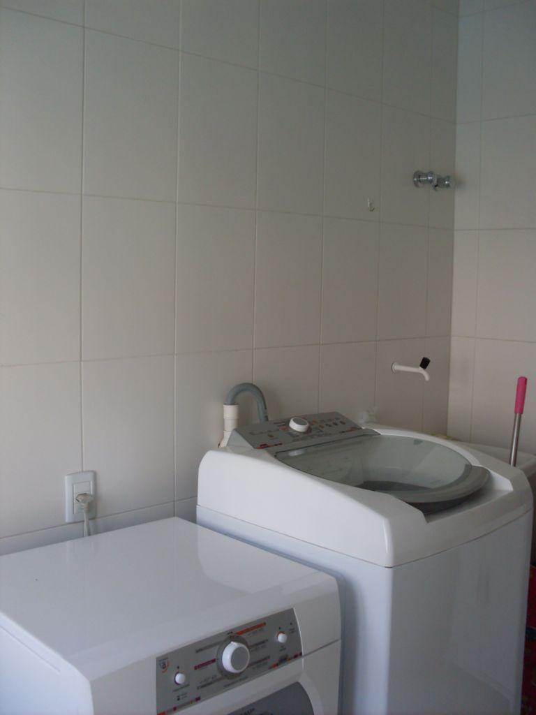 Loteamento Moinhos de Vento - Casa 4 Dorm, Marechal Rondon, Canoas - Foto 15