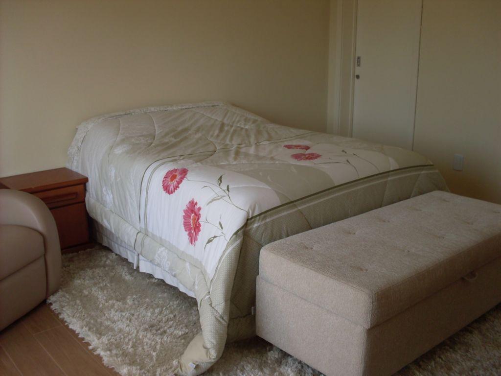 Loteamento Moinhos de Vento - Casa 4 Dorm, Marechal Rondon, Canoas - Foto 5