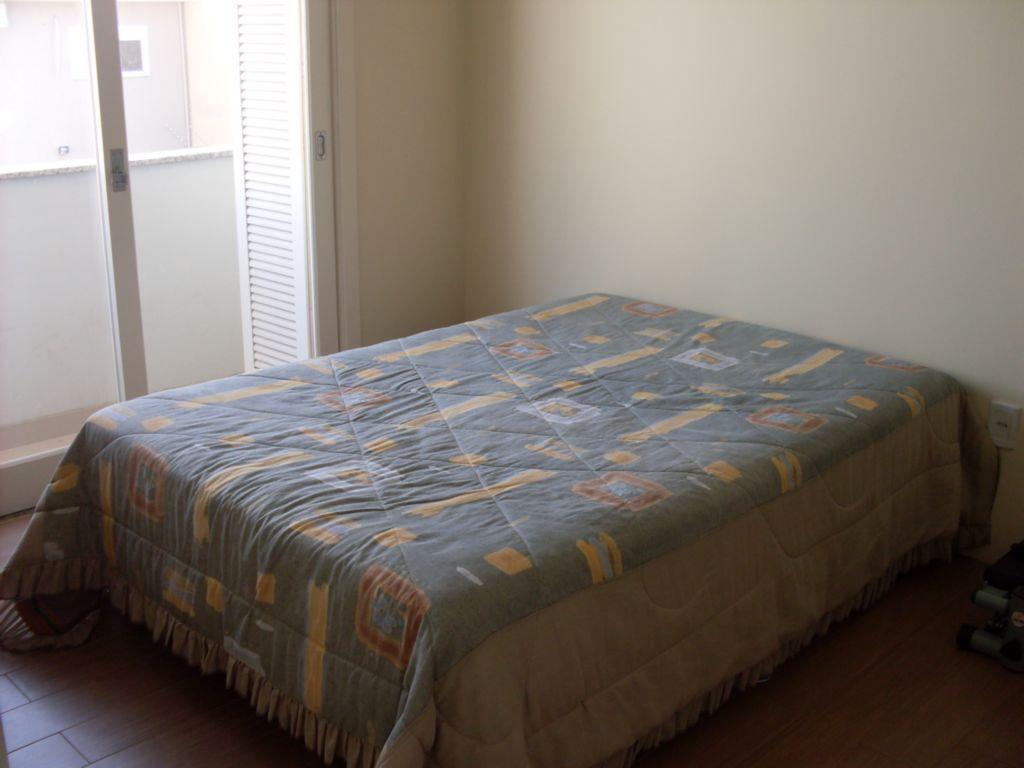 Loteamento Moinhos de Vento - Casa 4 Dorm, Marechal Rondon, Canoas - Foto 7