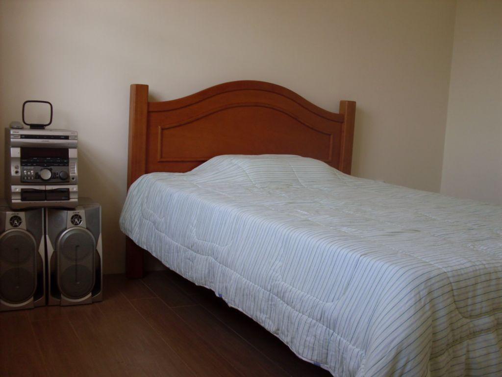 Loteamento Moinhos de Vento - Casa 4 Dorm, Marechal Rondon, Canoas - Foto 8