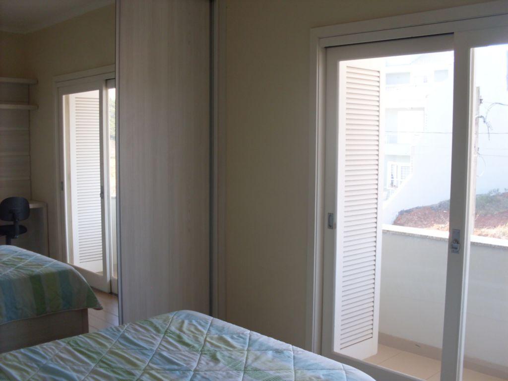 Loteamento Moinhos de Vento - Casa 4 Dorm, Marechal Rondon, Canoas - Foto 9