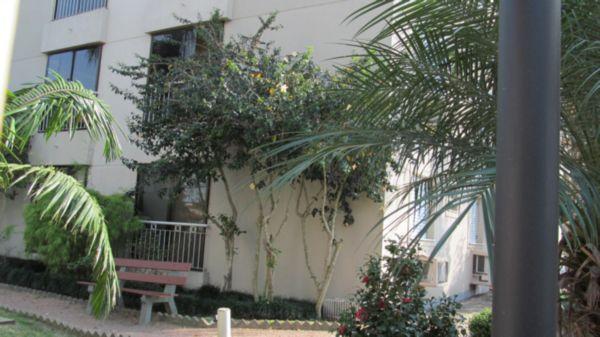 Condomínio Piazza Felicitá - Apto 2 Dorm, Sarandi, Porto Alegre - Foto 2