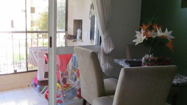 Condomínio Piazza Felicitá - Apto 2 Dorm, Sarandi, Porto Alegre - Foto 11