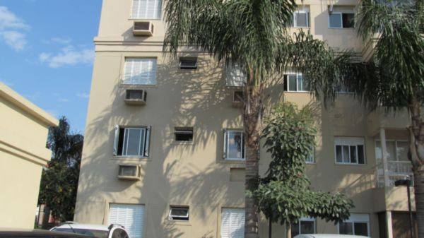 Condomínio Piazza Felicitá - Apto 2 Dorm, Sarandi, Porto Alegre - Foto 4