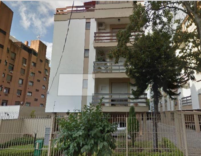 Cordoba - Apto 2 Dorm, Jardim Lindóia, Porto Alegre (62250)