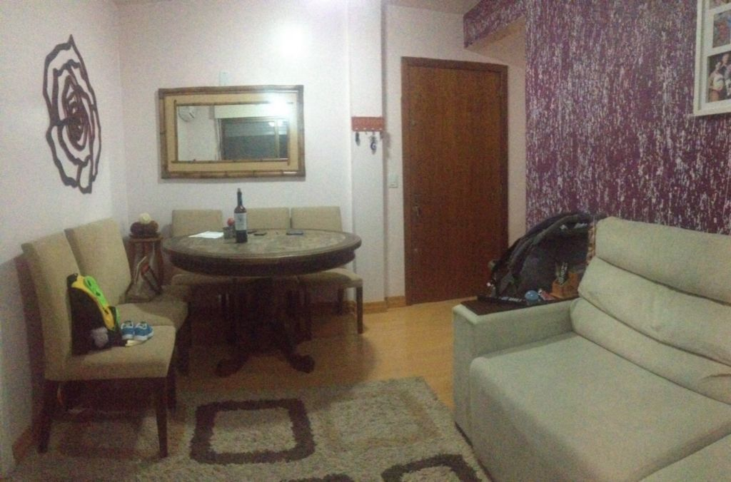 Cordoba - Apto 2 Dorm, Jardim Lindóia, Porto Alegre (62250) - Foto 2