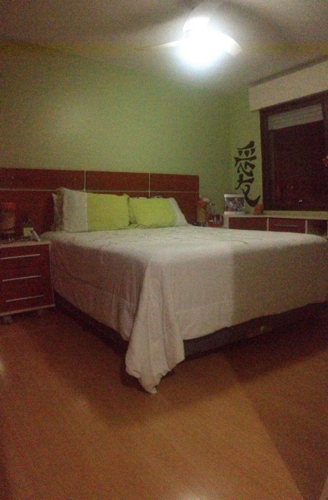 Cordoba - Apto 2 Dorm, Jardim Lindóia, Porto Alegre (62250) - Foto 7