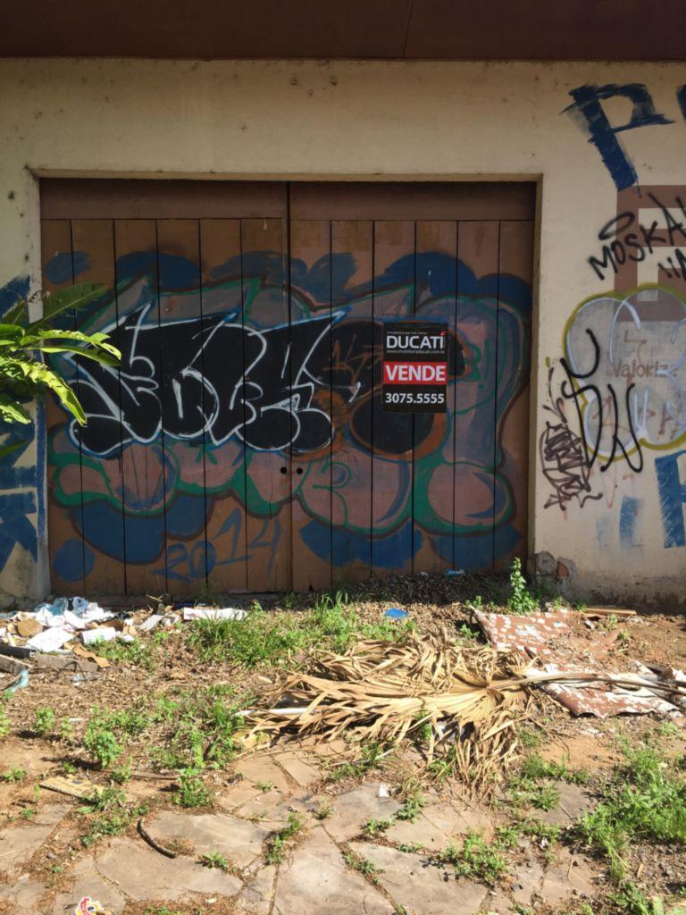 Niteroi - Terreno 2 Dorm, Niterói, Canoas (62259) - Foto 6