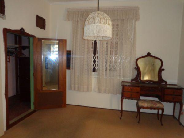Casa 3 Dorm, Petrópolis, Porto Alegre (62277) - Foto 10