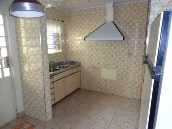 Casa 3 Dorm, Petrópolis, Porto Alegre (62277) - Foto 15