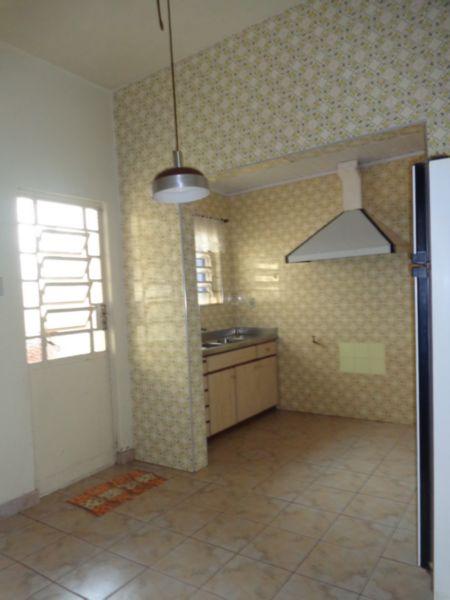Casa 3 Dorm, Petrópolis, Porto Alegre (62277) - Foto 16