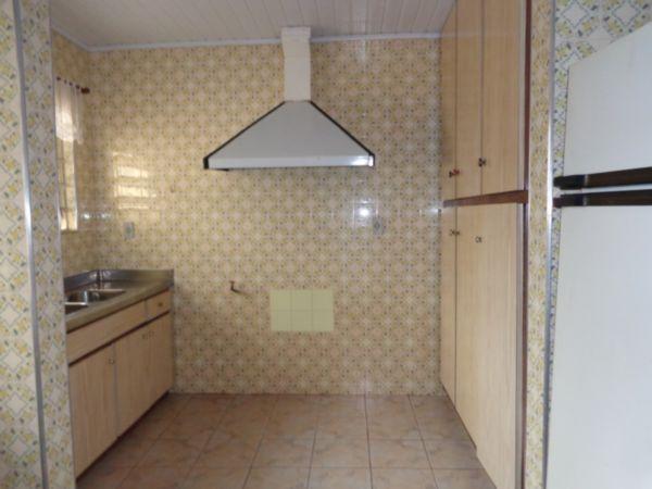 Casa 3 Dorm, Petrópolis, Porto Alegre (62277) - Foto 17