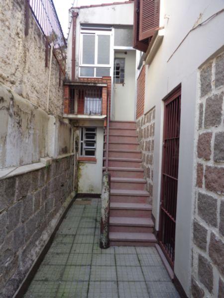 Casa 3 Dorm, Petrópolis, Porto Alegre (62277) - Foto 21