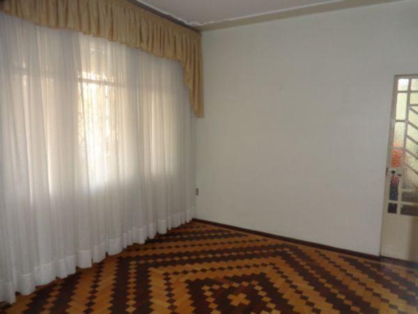 Casa 3 Dorm, Petrópolis, Porto Alegre (62277) - Foto 2