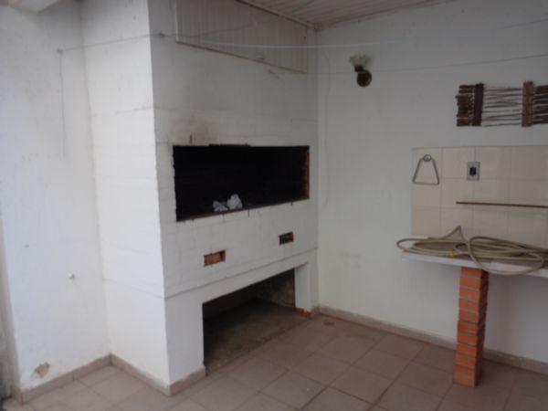 Casa 3 Dorm, Petrópolis, Porto Alegre (62277) - Foto 25