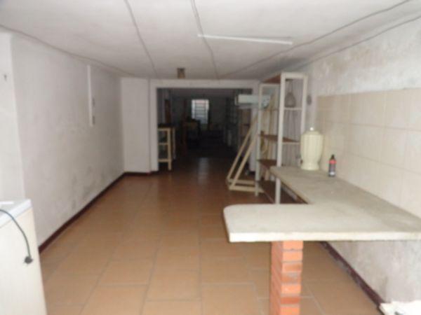 Casa 3 Dorm, Petrópolis, Porto Alegre (62277) - Foto 27
