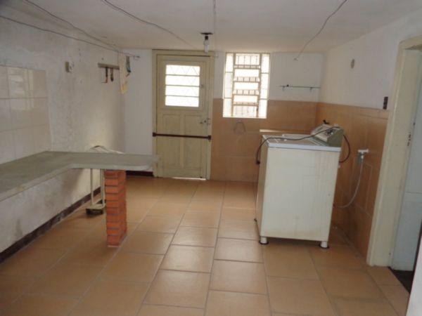 Casa 3 Dorm, Petrópolis, Porto Alegre (62277) - Foto 28
