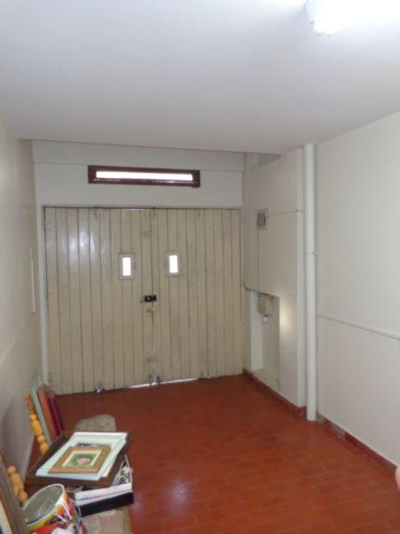 Casa 3 Dorm, Petrópolis, Porto Alegre (62277) - Foto 30