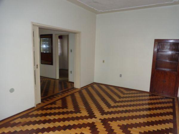 Casa 3 Dorm, Petrópolis, Porto Alegre (62277) - Foto 3