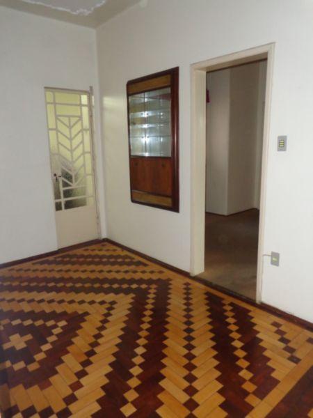 Casa 3 Dorm, Petrópolis, Porto Alegre (62277) - Foto 4