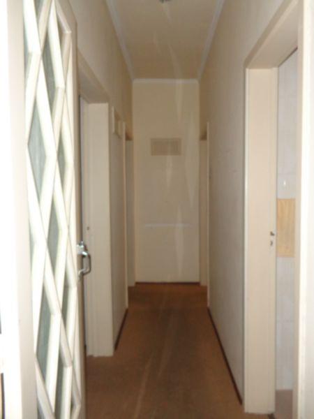 Casa 3 Dorm, Petrópolis, Porto Alegre (62277) - Foto 5