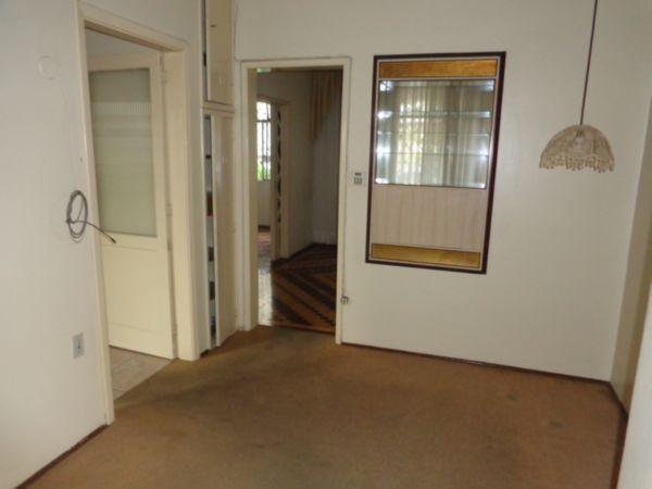 Casa 3 Dorm, Petrópolis, Porto Alegre (62277) - Foto 7