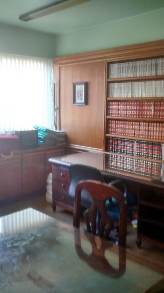Centro Profissional Saint Felix - Sala (62314) - Foto 13