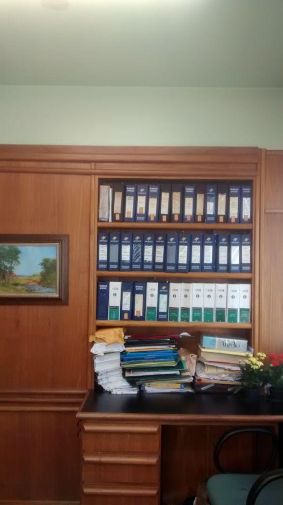 Centro Profissional Saint Felix - Sala (62314) - Foto 11