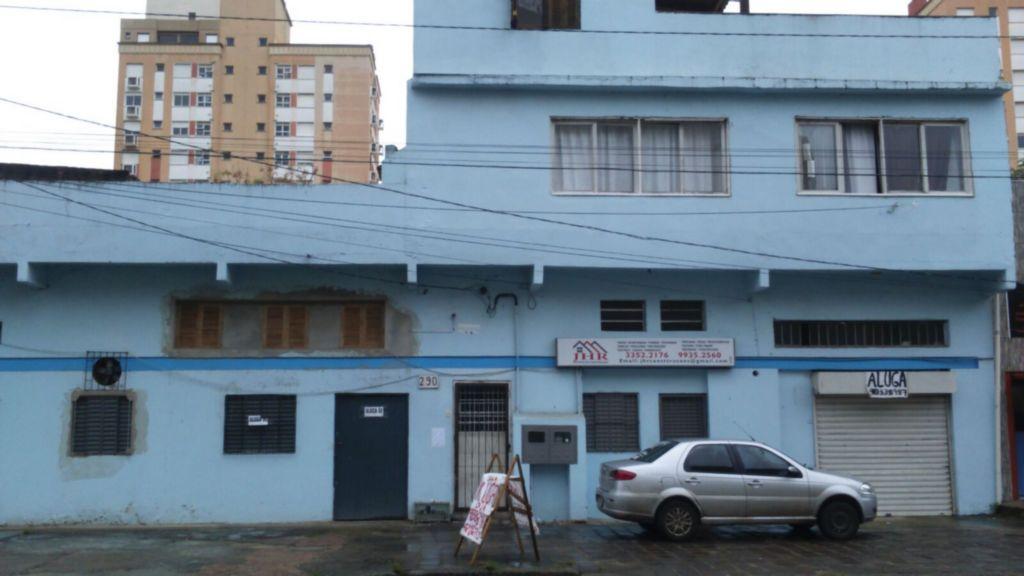 Sala 3 Dorm, Partenon, Porto Alegre (62315)