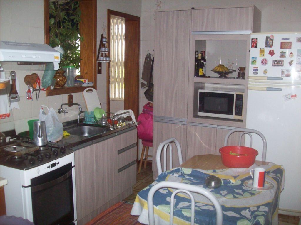 São Carlos - Apto 3 Dorm, Floresta, Porto Alegre (62318) - Foto 11