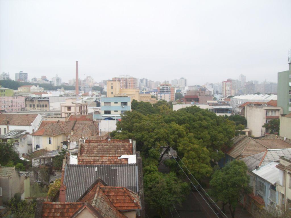 São Carlos - Apto 3 Dorm, Floresta, Porto Alegre (62318) - Foto 13