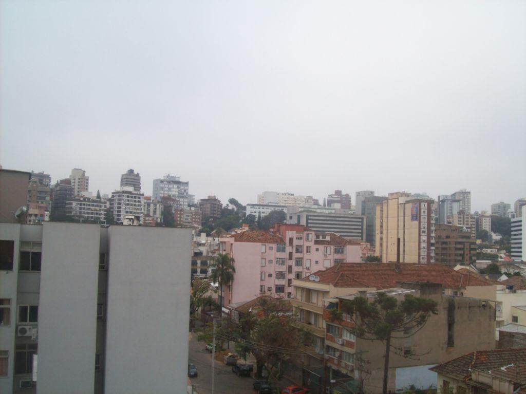 São Carlos - Apto 3 Dorm, Floresta, Porto Alegre (62318) - Foto 12