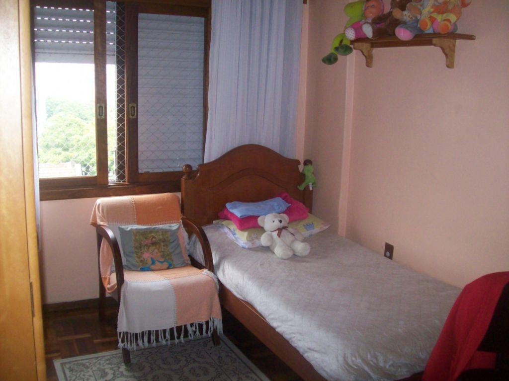 São Carlos - Apto 3 Dorm, Floresta, Porto Alegre (62318) - Foto 7