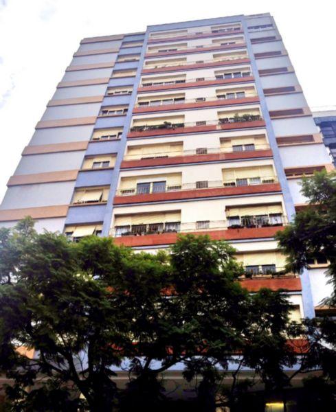 Maximus - Apto 4 Dorm, Independência, Porto Alegre (62328) - Foto 3